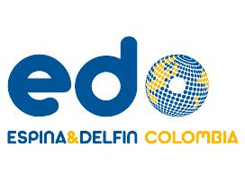 ESPINA & DELFÍN COLOMBIA, S.L.