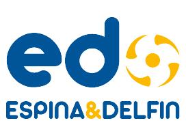 ESPINA & DELFÍN S.L.