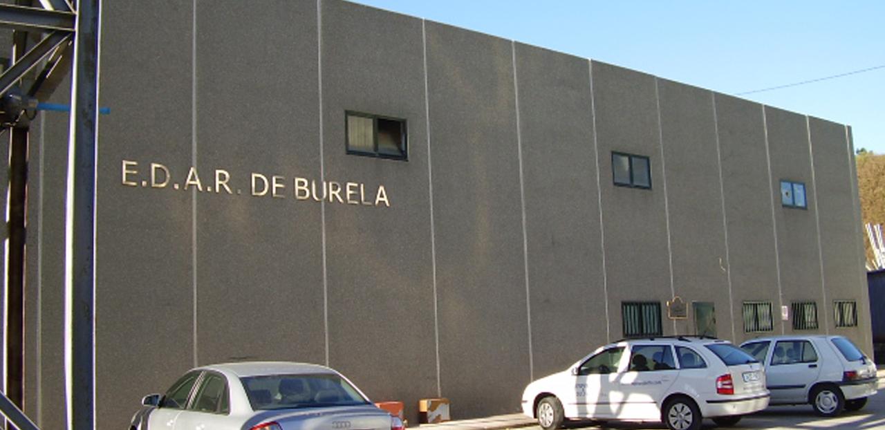 burela4