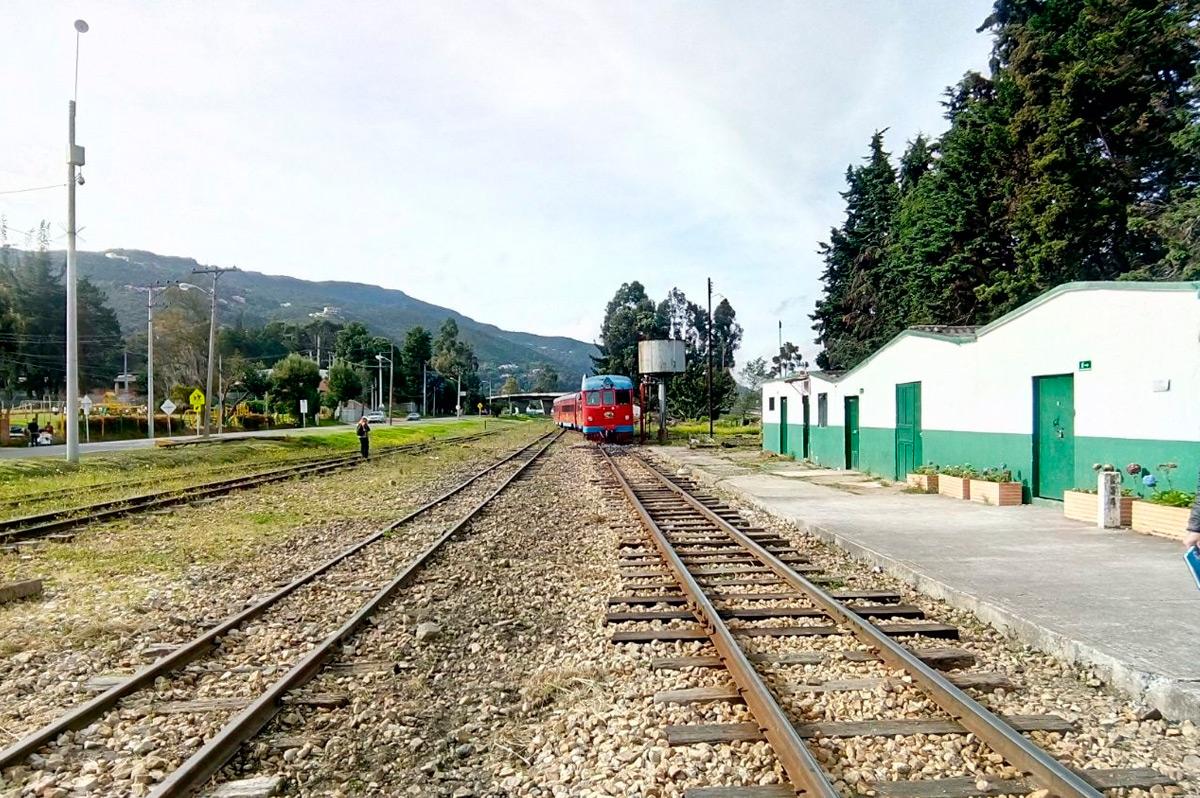LA-DORADA-CHIRIGUANA-Y-BOGOTA-02