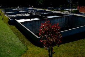 aguas-urbanas